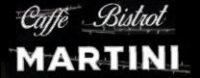 Caffè Martini Bistrot