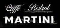 Caffé Martini Bistrot